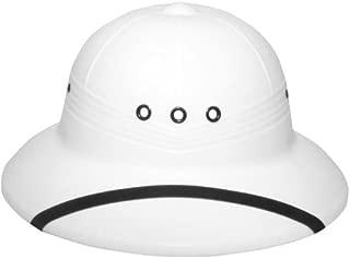 Rothco Pith Helmets