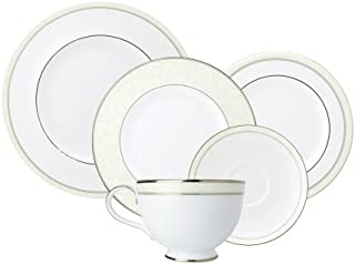 Service for 1 Royal Doulton Countess 5-Piece Place Setting 01115002