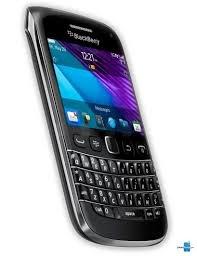 Blackberry 9790 Unlocked Mobile