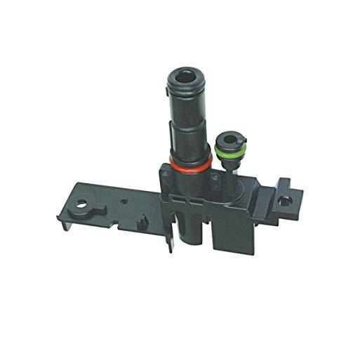Delonghi Kupplung für Aufschäumer ESAM 5500 - ESAM 6700 - Nr.: 5513214821