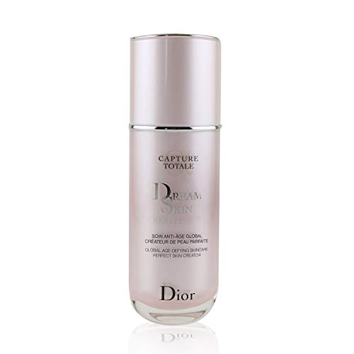 Dior Capture Totale Dreamskin Care & Perfect 50 ml