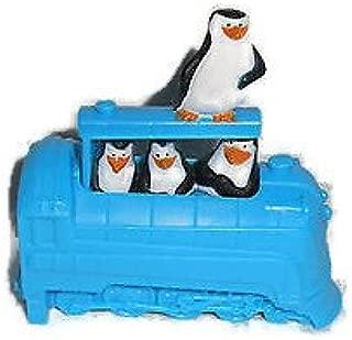 Best mcdonalds toys 2012 Reviews