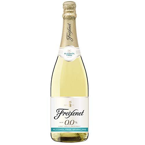 Cava Freixenet Blanco Alcohol Free 75cl