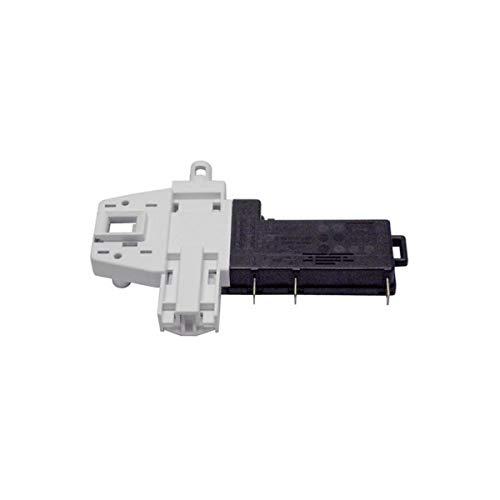 Recamania Interruptor retardo blocapuerta Lavadora Bosch WAE20412TR01 613070