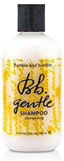 GENTLE SHAMPOO (8 OZ) by Bumble and Bumble