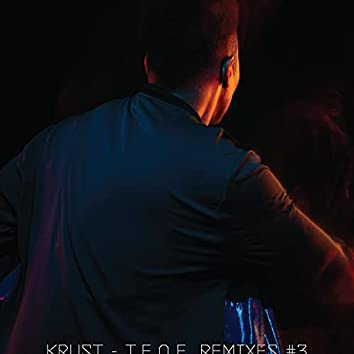 TEOE Remixes #3