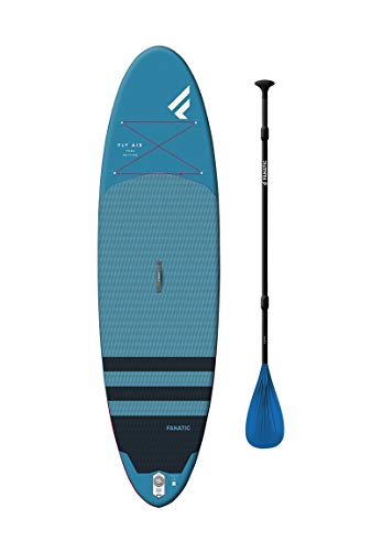 Fanatic Fly Air Sup 2020