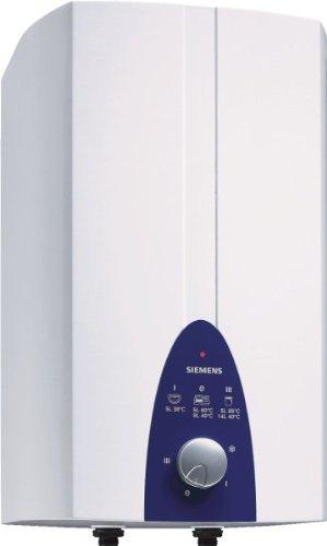Siemens DO05854 Kleinspeicher 5 L Untertisch