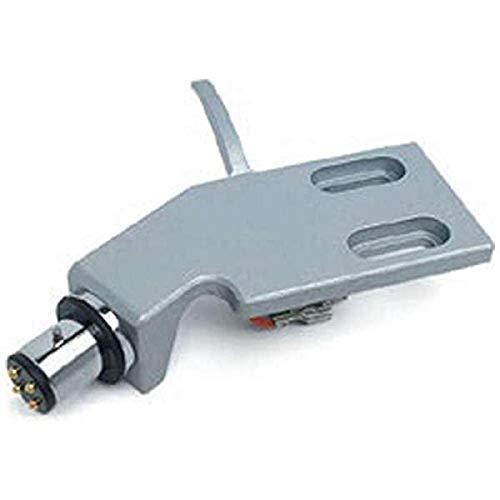 Teac TAHS3 DJ Equipment Head Shell DTV Converter, Silver