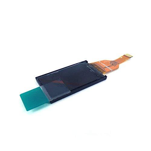 Evolv Display für DNA 75C/250C Board