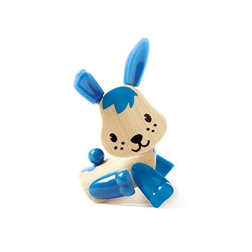 Hape - E5531 - Figurine Animal - Lapin