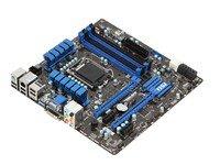 MSI Z77MA-G45 Z77, Z77MA-G45 [PC]