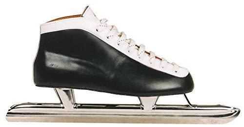 Nijdam Eisschnelllaufschuhe Leder (EU 38)