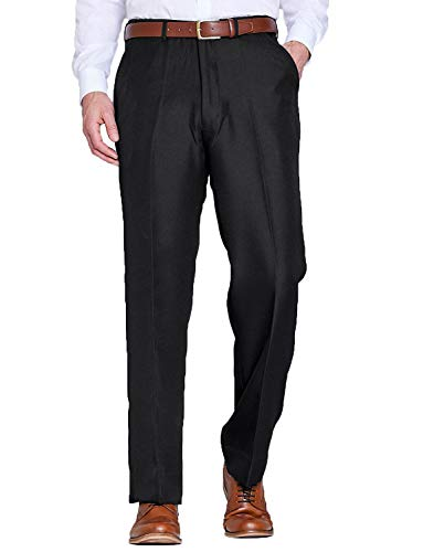 Mens Quality Formal Smart Casual...