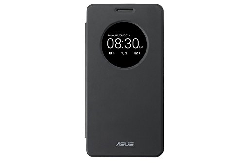 Asus 90AC0170-BCV001 Zenfone GO ZB551KL Black
