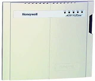 Honeywell TAZ Add a Zone Control Panel - TAZ-4/U TAZ-4-c1