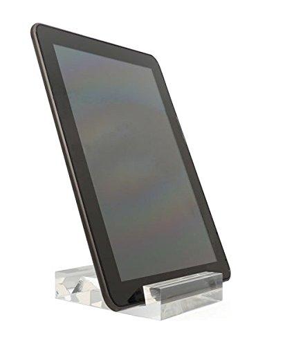 acrylic ipad stand - 4