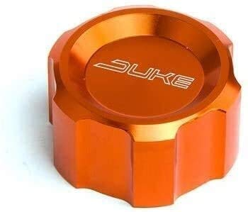radiador 9 elementos fabricante JIANXING