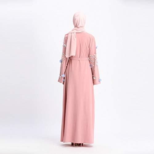 Abaya robe _image4