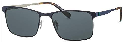 Humphrey Metall Sonnenbrille 585261-70