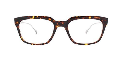 DITA Gafas de Vista ARGAND Blackwood 54/20/148 hombre