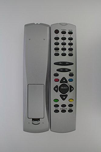 Fernbedienung Für techwood DVB900TW