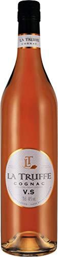 LA TRUFFE VS Cognac (1 x 0.7 l)