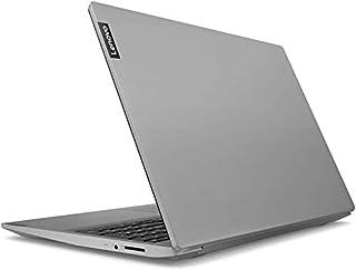 2020 レノボ Ideapad S145 最新 15.6インチ プレミアム ノートパソコン、Intel デュアルコア Celeron 4205U 1.80 GHz、Intel UHD 610、4GB DDR4 RAM、128GB SSD、HD...