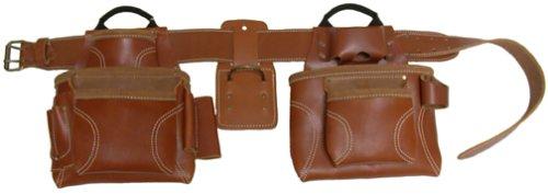 CLC Custom LeatherCraft 21448 Framing Tool Belt