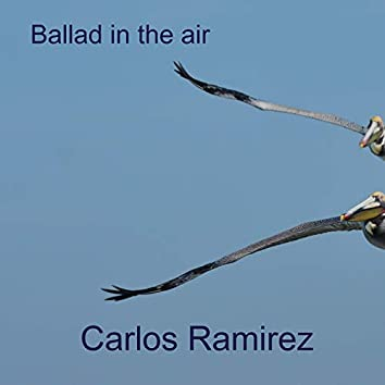 Ballad in the Air