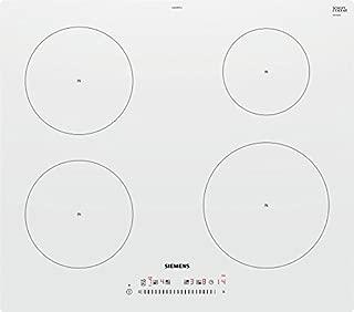 Amazon.es: placa induccion blanca