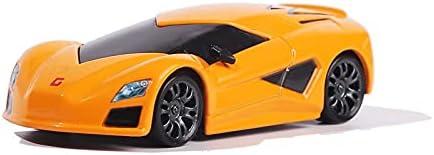 YINI Popular brand in the world Cars Pixar 2 3 Toys Lightning Matt Ra Jackson McQueen Elegant Storm