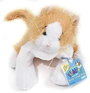 Best webkinz orange and white cat Reviews