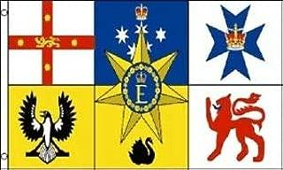 Best royal standard of australia Reviews