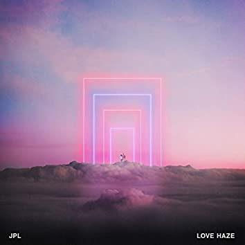 Love Haze