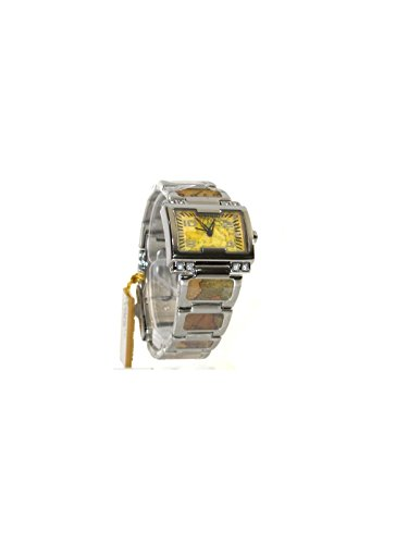 Orologio Donna Alviero Martini 1^ Classe' Time Travel' PCD532s/vu