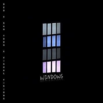 Windows (feat. 920)