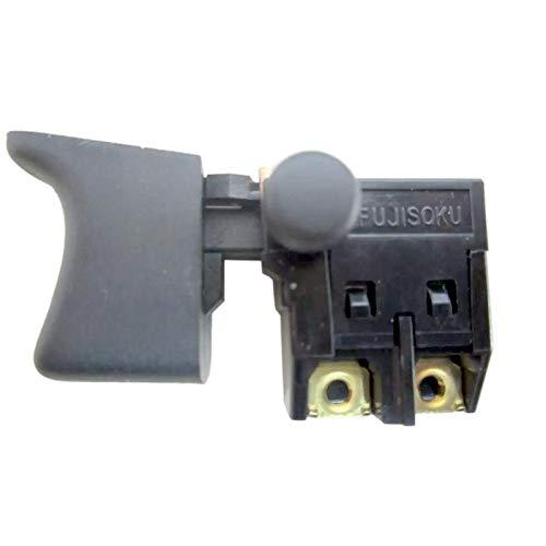 Elu-DeWalt N092201 - Interruptor