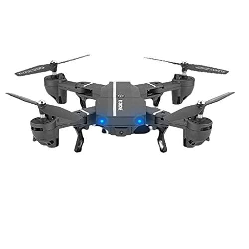 GZTYLQQ RC Drohne 2 Megapixel HD-Kamera,...
