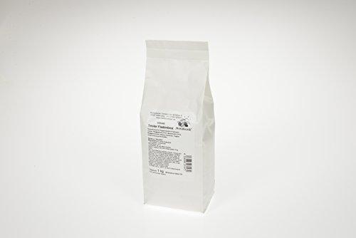 Tiroler Fladenbrot – Brotbackmischung – 1 kg - 2
