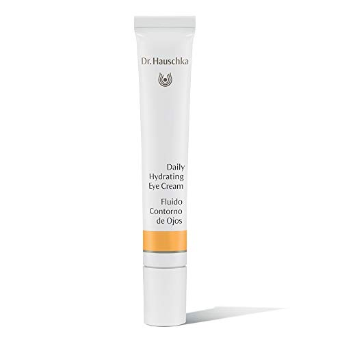 Dr. Hauschka Daily Hydrating Eye Cream for Fine Lines and Wrinkles $38.50 (30% OFF Deal)