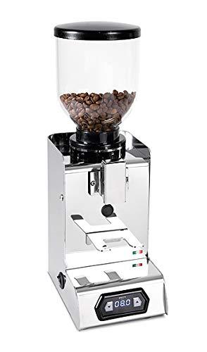 Quick Mill EVO 60 PID Espressomühle