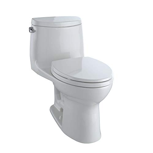 Toto MS604114CEFG#11 bathroom-hardware,...