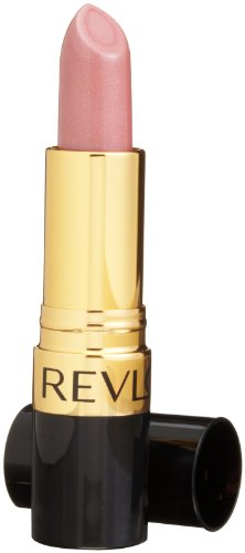 Revlon Super Lustrous Lipstick, Porcelain Pink