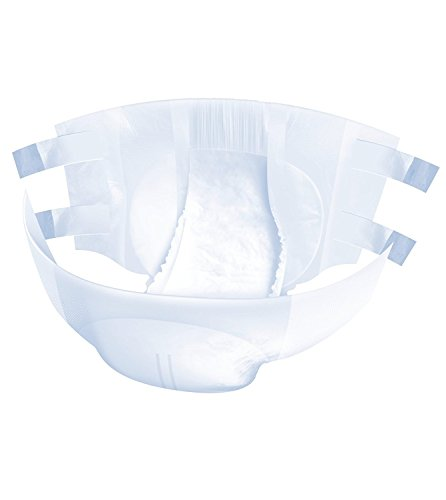iD Expert Slip Extra Plus Inkontinenzhose - Medium - PE Backed (28 Stück)