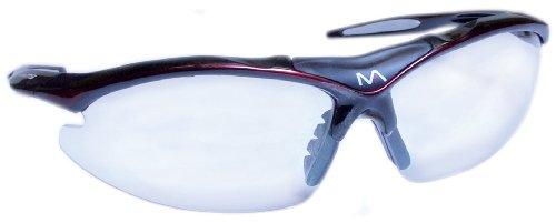 Mantis Squash - Gafas de protección
