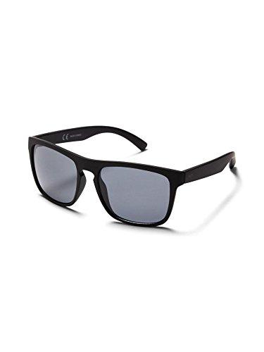 JACK & JONES, Herren-Sonnenbrille.