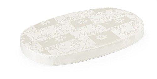 Stokke Sleepi Baby Crib Mattress by Colgate, fits Stokke Sleepi Bed