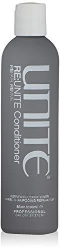 UNITE Hair REUNITE Conditioner, 8 Fl Oz