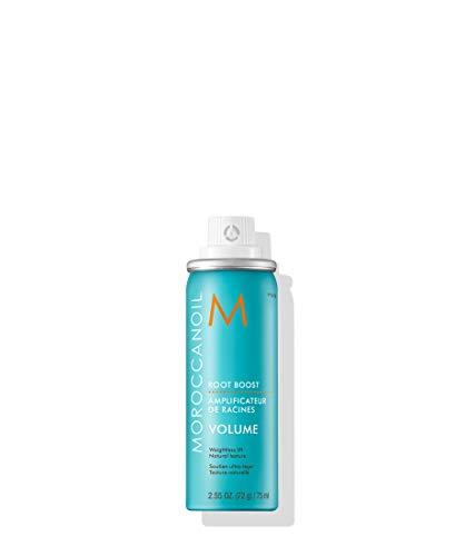 Moroccanoil Root Boost, 1er Pack (1 x 75 ml)